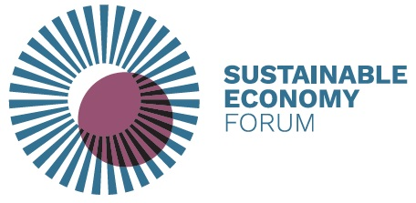 Sustainable Economy Forum