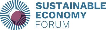 Sustainable Economy Forum