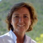 Anna Zegna